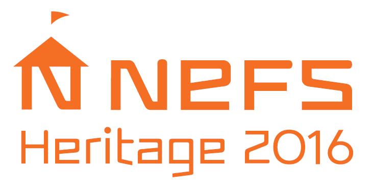 Nefs Heritage 2016